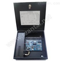 LJM-MJ3001C单门控制器