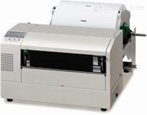 TEC B-852條碼打印機