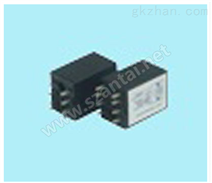 LJM-VD108B微型数字车辆感应器