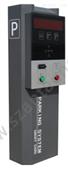 LJM-PX2011C票箱系列