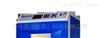 智能微波消解仪(6个处理量/批次)