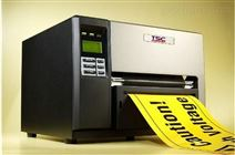 TTP-384M全新宽幅打印机