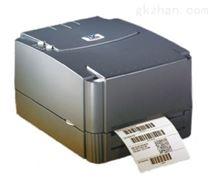TTP-244 Plus 条码打印机
