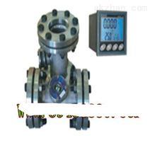双通道电导率分析仪