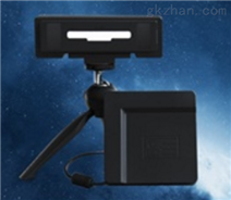 USB式虹膜+身份证采集仪JH-2500DC