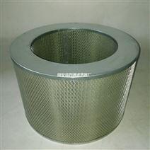聚结分离除油烟过滤器 AE-20油水分离