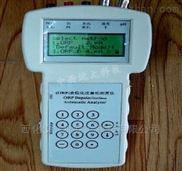 土壤氧化还原电位仪/氧化还原电位(ORP)去极化法?#36828;?#27979;定仪