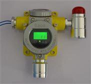 一氧化碳泄露报警器 co浓度报警器 带声光报警提醒