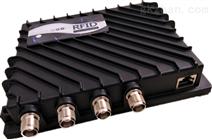 ZY-D9153超高频远距离四通道读写器