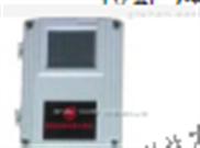 多点土壤温度记录仪(10通道、3米线)