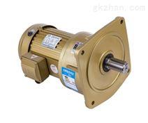 立式齿轮减速机NCV -2200W