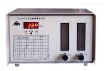 天然气水分测量仪
