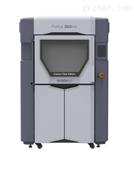 碳纤维Fortus 380mc3D打印机