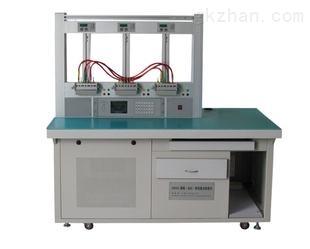 GH-3 型三相电能表检验装置