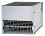6SL3000-1BE32-5AA0西门子制动电阻
