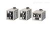 主要特征,欧姆龙OMRON电压传感器SDV-FM7