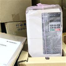 清库存安川电梯用变频器CIMR-LB4A0024FAB