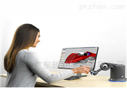 Geomagic Sculpt触觉式三维设计软件
