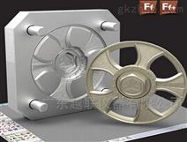 Geomagic® Freeform®自由造型设计软件