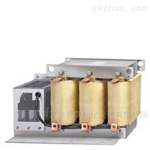 6SL3202-0AE23-3SA0西门子G120变频器