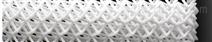 FS 4100PA 3D尼龙11粉末