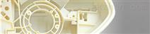 Ultrasint X028 3D尼龙6粉末
