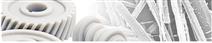 FS3250MF矿物纤维复合尼龙粉末