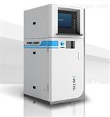 FS121M-E3D打印