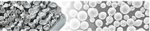 FS CoCrMoW3D打印钴铬合金粉末