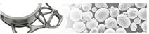 FS 316L3D打印不锈钢粉末材料
