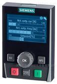 6SL3255-0AA00-4JC1西门子智能操作面板