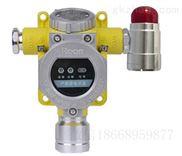 柴油气体泄漏报警器 油库安装柴油浓度报警器