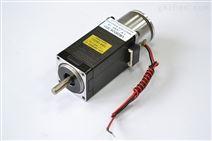 6MM/110MM电磁制动/刹车步进电机