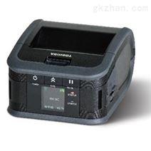 标准版便携式票据物流面单标签打印机