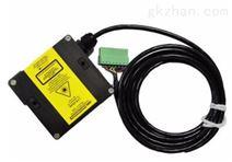 AEC电涡流传感器