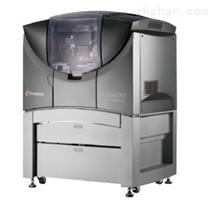 Objet260 Connex2 3D打印机