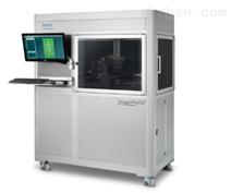 Nano Dimension3D打印