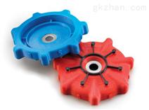 FDM - 熱塑型塑料