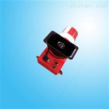 不锈钢防护罩TBJ-50W声光报警器