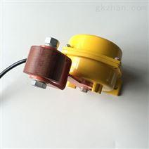 料流开关EBLL-90-SS料流检测器