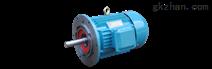 YXJ系列摆线针轮减速机专用电机
