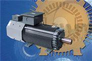 超高效永磁变频同步电动机