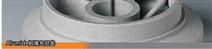 Alumide 铝填充尼龙3D打印材料