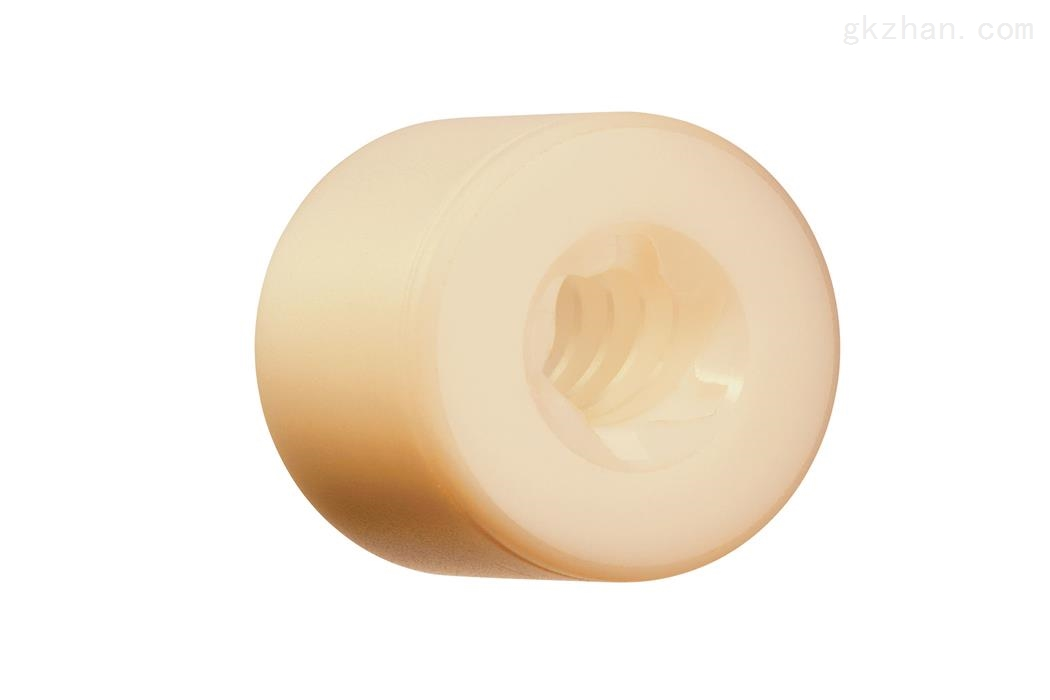 dryspin® �z杠螺母,大螺距螺�y,JSRM
