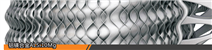 3D打印金屬粉末鎂鋁合金AlSi10Mg