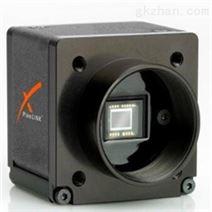 PixeLINK显微摄像机