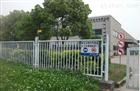 松江电子围栏系统安装