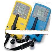 气压型压力校验仪