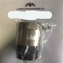 TAIYO油缸 日本太阳铁工液压缸类型