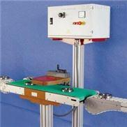 意大利BUSSI滾珠軸承接觸角測量儀